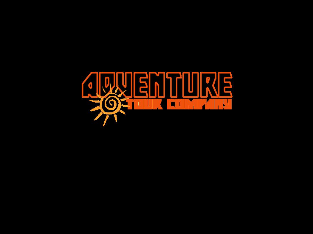 Image result for adventure tour company kanab utah